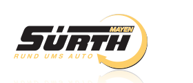 suerth logo