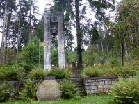 016_Auf_dem_Soldatenfriedhof