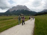 1_Die_Zugspitze