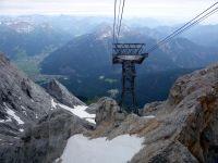 6_Auf_der_Zugspitze