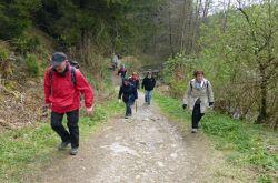 048_Vom_Perlenbach_aufwärts_zum_Nationalparktor