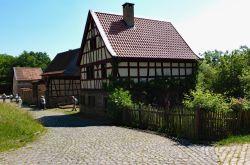 024_Schusterhaus_Wallhausen_Hunsrück-Nahe