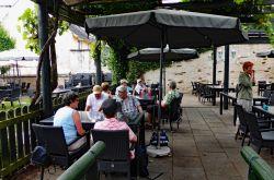 052_Einkehr_im_Restaurant_Zur_Post_in_Welling
