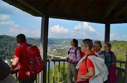 064a_Ausblick_vom_Aussichtsturm_Mönch-Felix-Hütte