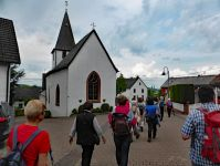 039_Kapelle_in_Stroheich