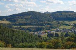 044_Ausblick_zur_Nürburg