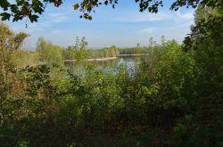 004_Blick_von_der_Aussichtsplattform_auf_das_Wasserschutzgebiet_Engerser_Feld