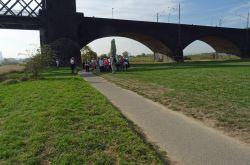 018_Die_Eisenbahnbrücke_bei_Engers