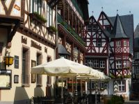 006_Häuserfront_in_Bacharach