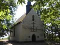 014_Die_Michaelskapelle