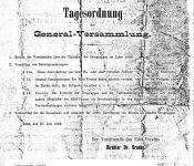 001_Versammlung_1889_Tagesordnung