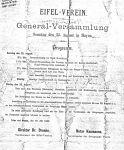002_Versammlung_1889_Programm
