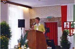 010_Grußwort_Bürgermeisterin_Veronika_Fischer